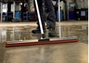 Picture for category Floor Squeegees