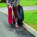 Picture for category Litter Pickers