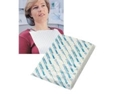 Picture of Dental Bibs Protectapads Large 28.5cm x 43cm -APPR488460- (CTN-400)