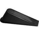 Picture of Rubber Door Stop Triangular -BATH390300- (EA)