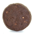 Picture of Byron Bay Cookie Triple Chocolate Fudge-BBAY267750- (CTN-36)