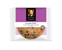 Picture of Byron Bay Cookie Gluten Free Sticky Date & Ginger Individually Wrapped-BBAY270450- (DOZ)