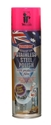 Picture of Stainless Steel Cleaner Polish- 400g Aerosol - Cleanmax-CHEM400864- (EA)