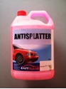 Picture of Antisplatter Liquid 5lt-CHEM405810- (EA)