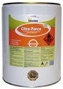 Picture of Citra Force Lanotec 20lt-CHEM405840- (EA)