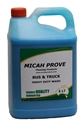 Picture of Truck and Bus Wash 5lt-CHEM407005- (EA)