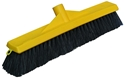 Picture of Broom Head Poly Java Fill 450mm-CLEA371800- (EA)
