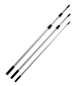 Picture of Handle Telepole  Piece extension Reach Pole 3.66m-CLEA373000- (EA)