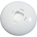 Picture of Rubber Sink Plug Multifit Large -CLEA384951- (EA)