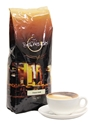 Picture of Coffee Beans Belfresco 'Fresco Gold' Whole Bean 1kg-COFF260960- (EA)