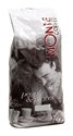 Picture of Coffee Beans Decaff Segafredo Whole bean 1kg-COFF261600- (EA)