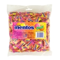 Picture of Mentos Fruit Pillow Pack Ind wrapped-CONF284805- (CTN-12)