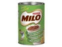 Picture of Nestle Milo 1.9kg-CSUN259401- (EA)