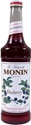 Picture of Coffee Syrup Monin 700ml Blueberry-CSYR265200- (EA)