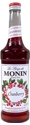 Picture of Coffee Syrup Monin 700ml Cranberry-CSYR266232- (EA)