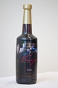 Picture of Coffee Syrup Venezia 750ml Chai-CSYR266247- (EA)