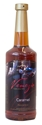 Picture of Coffee Syrup Venezia 750ml Caramel-CSYR266248- (EA)