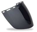 Picture of Smoke Visor Lens only -VS (suits BG) Shade 2/3 approx-EYES825700- (EA)