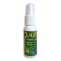 Picture of **IL**First Aid Spray 50ml-for stings and cuts-FAID806810- (EA)