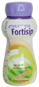 Picture of Nutricia Fortisip Tropical 200ml-FSUN287010- (CTN-24)
