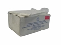 Picture of Fragranced Degradable Sani Bin Liners -GARB025080- (CTN-1000)