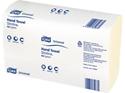 Picture of Slimline Tork 184987 Com. S/Line Multifold Interleaf Towel Universal 24x23.5cm -ITOW428801- (CTN-4000SH)