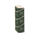 Picture of Ultraslim N1 ABC 0-2222 / 24 Style Deluxe  Interleaf Towel  23x37cm-ITOW428950- (CTN-2400SH)