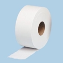 Picture of Toilet Paper Jumbo Roll 2 Ply 300m - BOXED -JUMB423900- (CTN-8)