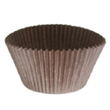 Picture of Muffin Cases Paper #700 base55 height35.5 Brown-MISC232430- (SLV-500)