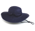 Picture of Broad Brim Sun Hat -Blue -MSAF838100- (EA)