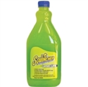 Picture of Sqwincher Hydration Drink -Concentrate- 2L Lemon Lime-MSAF838500- (CTN-6)