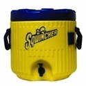 Picture of Sqwincher 11lt Hydration Cooler -MSAF838520- (EA)