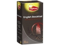 Picture of Lipton Enveloped Tea Bags English Breakfast -PORT278505- (BOX-25)