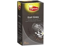 Picture of Lipton Enveloped Tea Bags Earl Grey-PORT278520- (BOX-25)