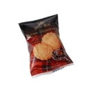 Picture of Macs Shortbread Cookie Macrae (twin pack)-PORT283250- (CTN-100)