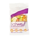Picture of Eatwell Oat Fruit & Cinnamon Cookie (twin pack)-PORT283650- (CTN-100)