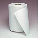 Picture of Roll Towel Paper 100m-PTOW426355- (CTN-16)
