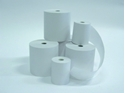 Picture of Register Rolls 57x57mm Thermal -REGR341050- (CTN-20)