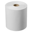 Picture of Register Rolls 80x80mm Thermal-REGR341255- (SLV-10)