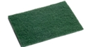 Picture of Scourer Green 230mmx140mm -SCRU374600- (CTN-200)