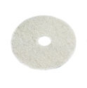 Picture of Floor Pad 40cm Combo -SCRU374884- (EA)