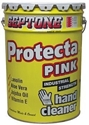 Picture of Hand Cleaner Industrial Protecta Pink (no grit) 20kg-SKIN455852- (EA)