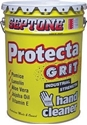 Picture of Hand Cleaner Industrial Protecta Grit 20kg-SKIN455855- (EA)