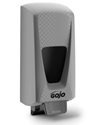 Picture of GOJO TDX 5000ml Dispenser-SOAP451787- (EA)