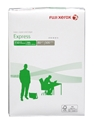Picture of A4 White Fax/Copy Paper 80gsm-STAT342400- (REAM-500)