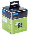 "Picture of 36 x 89mm Adress Label to suit Dymo ""Labelwriter"" Printers-STAT342530- (BOX-520)"