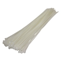 Picture of Cable Ties 200mm x 4.5mm Natural-STRP699550- (SLV-100)
