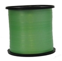Picture of Curling Ribbon Lime 460mt-TISS078945- (ROLL)