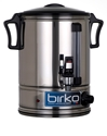Picture of Urn Stainless Steel Birko 10L-URNS244750- (EA)