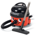 Picture of Vacuum Cleaner Henry Red -VACU387750- (EA)